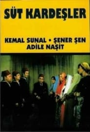 Süt Kardeşler Watch and get Download Süt Kardeşler in HD Streaming