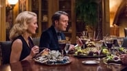 Hannibal saison 3 episode 3