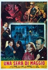 Una sera di maggio (1955)