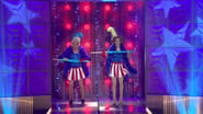 RuPaul's Drag Race saison 0 episode 70