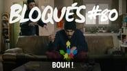 Bloqués saison 1 episode 80