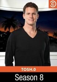 Tosh.0 Season