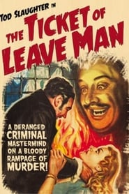 The Ticket of Leave Man (1937)