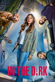 In the Dark Sezonul 3 Episodul 7