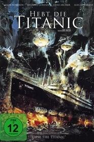 Raise the Titanic ganzer film deutsch kostenlos