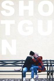 Shotgun Full Movie