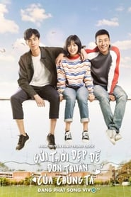 A Love So Beautiful streaming vf poster