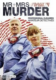 Streaming Mr & Mrs Murder poster