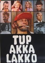 Imagen Tup-akka-lakko