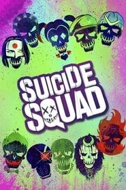 Suicide Squad Viooz