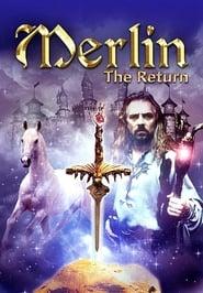 Merlin: Die Rückkehr Full Movie
