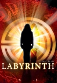 serien Labyrinth deutsch stream