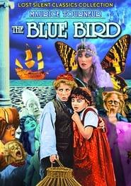 L'uccellino blu