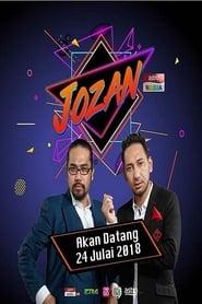 Jozan Live
