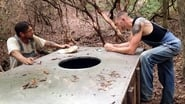 Moonshiners saison 5 episode 4