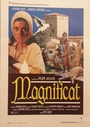Magnificat HD films downloaden