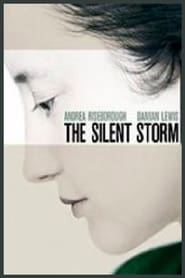 The Silent Storm Film Plakat