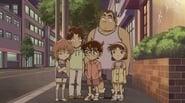 Kobayashi-sensei's Love