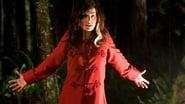 Smallville Season 9 Episode 15 : Escape