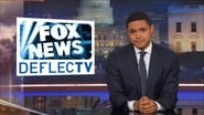 The Daily Show with Trevor Noah saison 23 episode 2