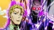 Yoshikage Kira Just Wants to Live Quietly, Part 2