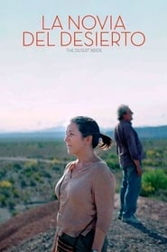 La novia del desierto (The Desert Bride)