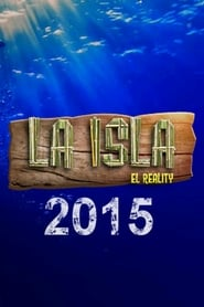 Streaming La Isla: El Reality poster