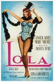 Lola - Donna di vita