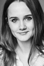Jennie Eggleton
