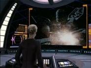 Star Trek: Voyager Season 6 Episode 9 : The Voyager Conspiracy