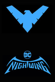 Nightwing Solarmovie