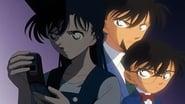 Detective Conan staffel 1 folge 400