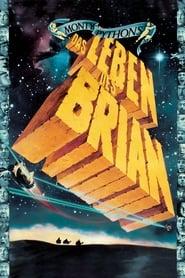 Monty Pythons - Das Leben des Brian (1979)