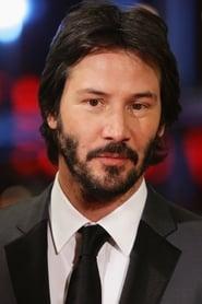 Keanu Reeves profile image 36