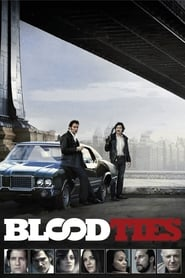 le film de Blood Ties