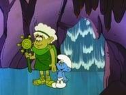 Paradise Smurfed