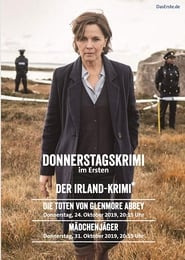 Der Irland-Krimi - Das Mädchen am Ufer des Corrib