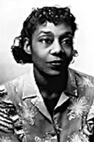 As I Remember It A Portrait of Dorothy West