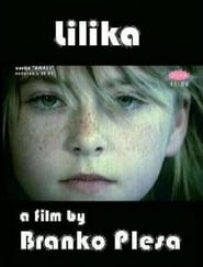 Lilika Film in Streaming Completo in Italiano
