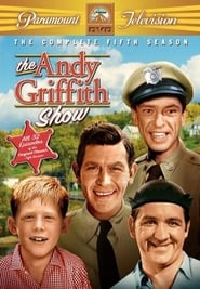 The Andy Griffith Show Season 5