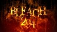 Bleach staffel 14 folge 294