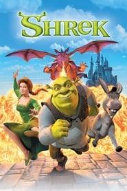 Watch Shrek Online Movie