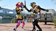 watch Kamen Rider season 27 Episode 28 online