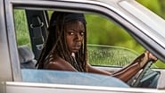 Image The Walking Dead 7x9