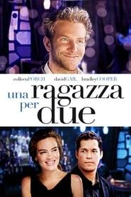 Una ragazza per due (2002)
