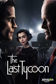 The Last Tycoon free movie