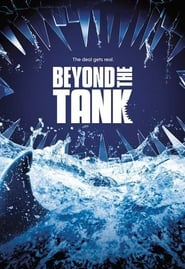Streaming Beyond the Tank poster