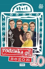 Rodzinka.pl Season