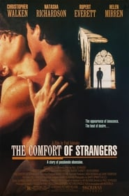 immagini di The Comfort of Strangers