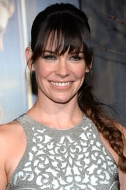 Evangeline Lilly profile image 24